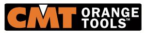 CMT Orange Tool